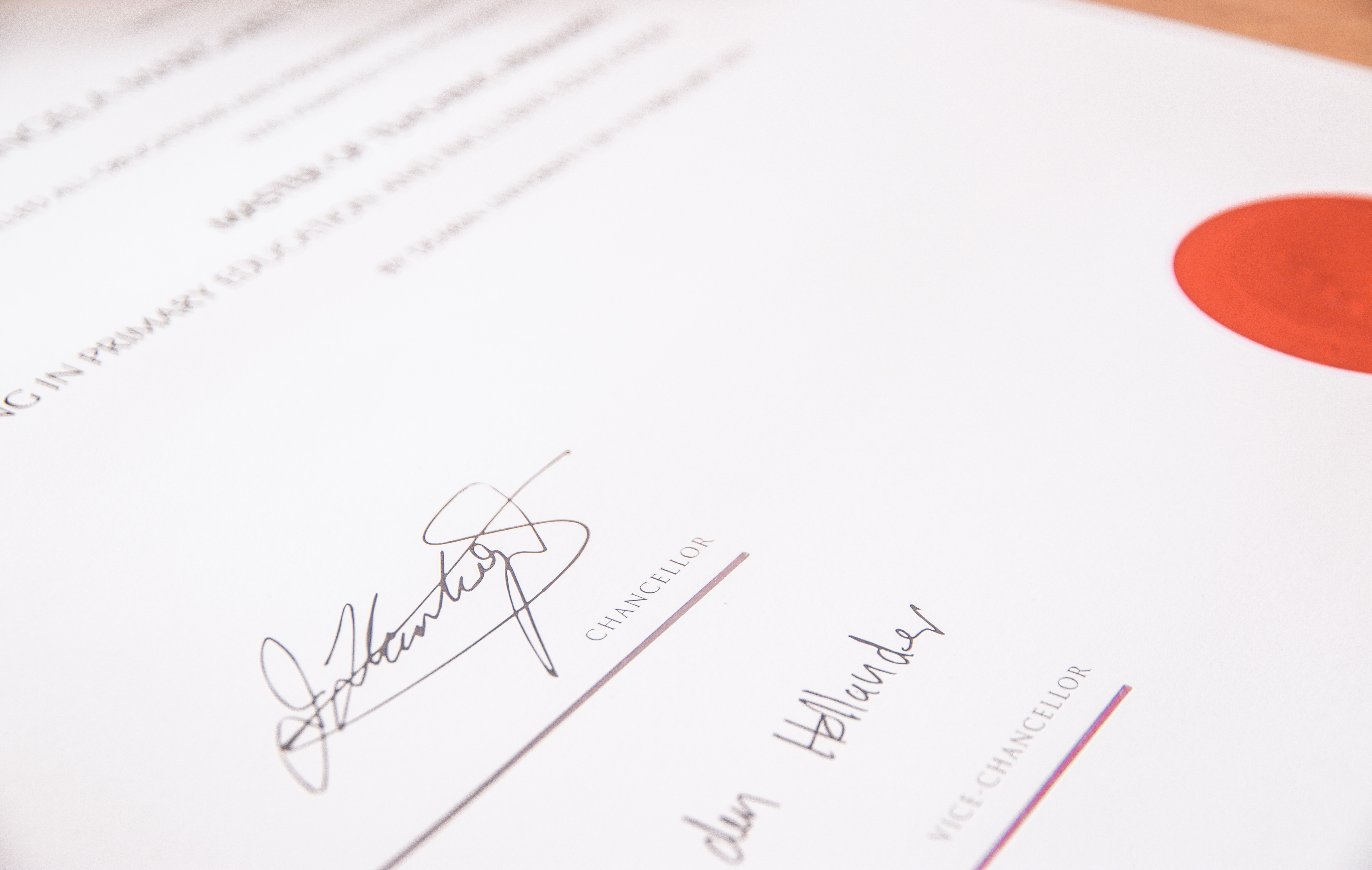 (ISC)²:n sertifioinnit
