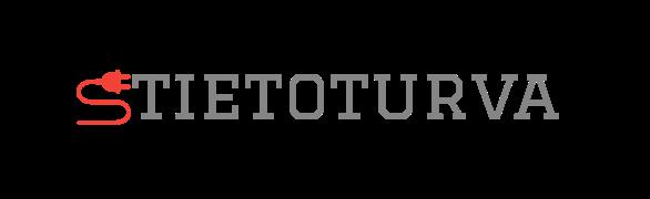 tietoturva.org
