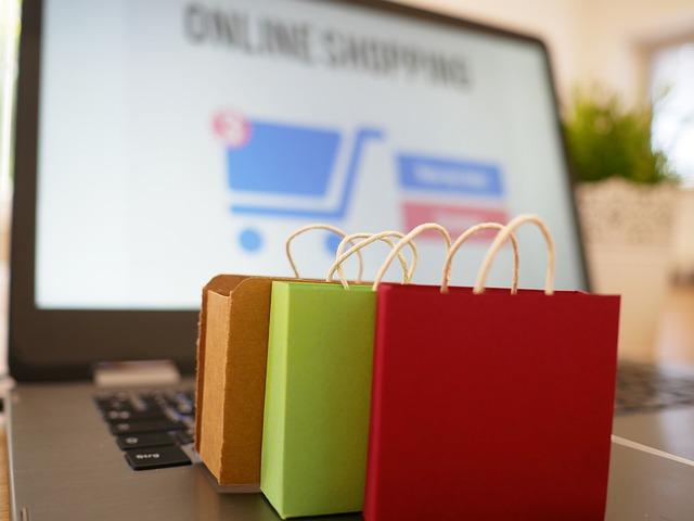 Kuinka tietoturvallisia nettilompakot ovat?