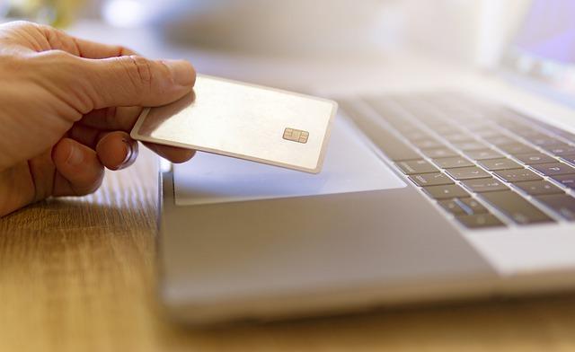 Mikä on turvallisin maksutapa verkossa?